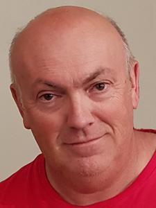 Alain C