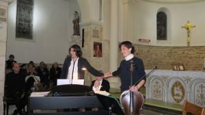20160117_Concert-dhiver-de-St-Aune_s_5