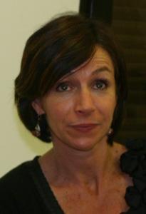 Valérie   LOURS     Administratrice